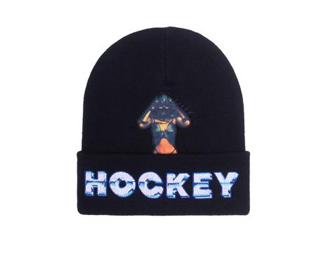 210814HockeyGwendolineBeanie