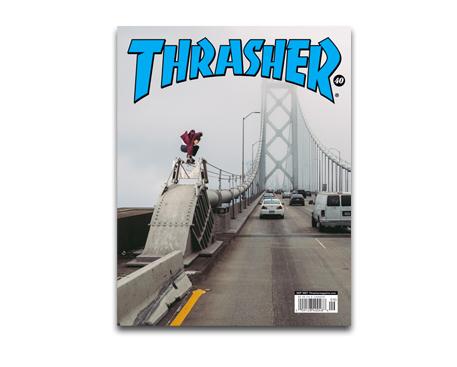 210815ThrasherMagazine2021September