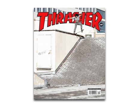 210903ThrasherMagazine2021October