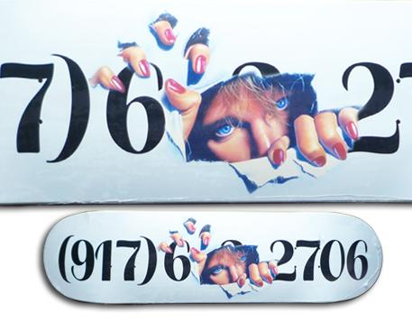 210926CallMe917DialtoneRipperDeck