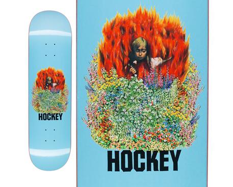 210926HockeyAriaDeck