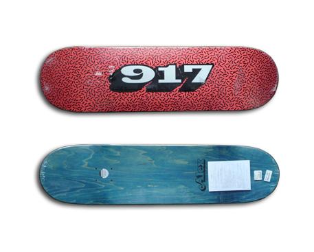 210927CallMe917SprinkleDeckRed