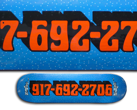 210929CallMe917Sk8NYCDeck