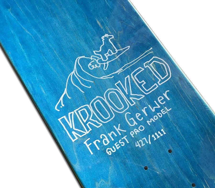KrookedFrankGerwerGuestDeck3