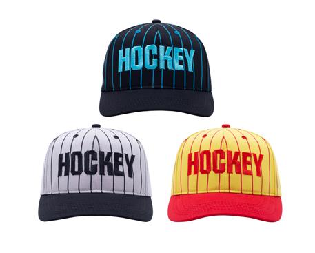 211016HockeyStripedCap