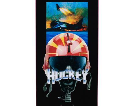 HockeyAndrewAllenEjectDeck
