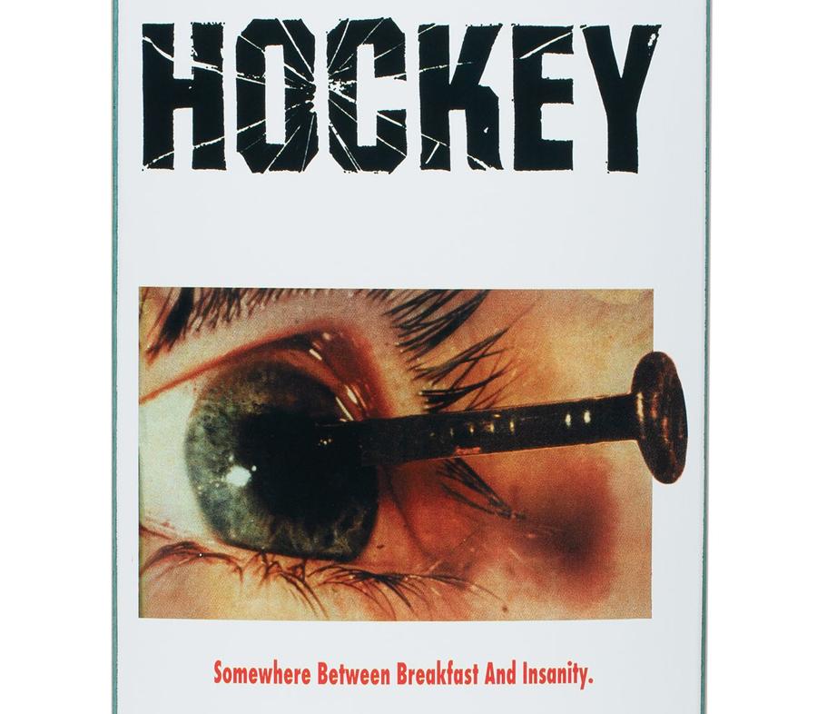 HockeyBenKadowBreakfastInsanityDeck2