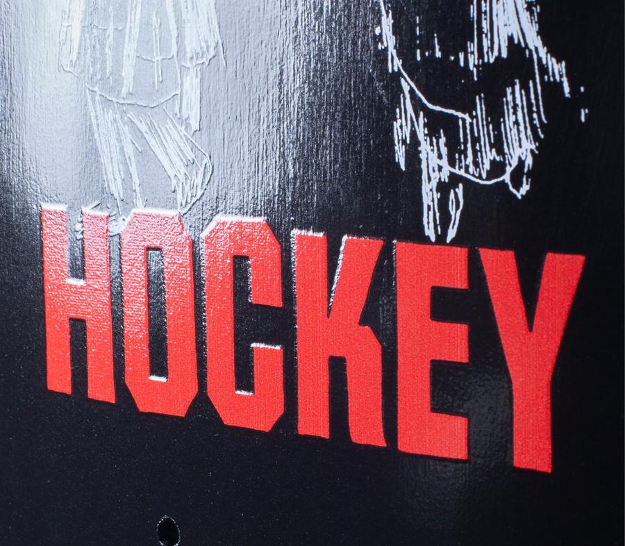 HockeyKevinRodriguesRosieDeck3