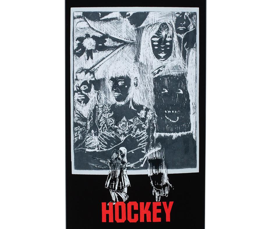 HockeyKevinRodriguesRosieDeck4