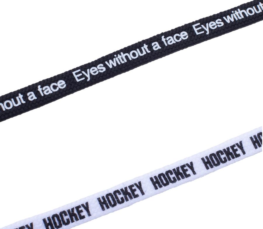 VansxHockeyAndrewAllenSkateAuthenticHighShoes12